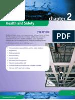 JTL Book Health Safety
