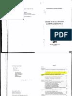 105234929-Critica-de-la-razon-latinoamericana.pdf