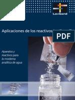 aplicacion_de_los_reactivos.pdf