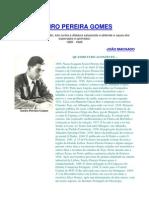 Soeiro Pereira Gomes