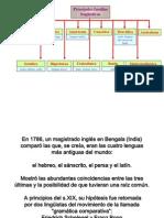 Hist de La Lengua 2013