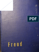 Jones, e. Vida y Obra de Sigmund Freud. Vol II (1901-1919)