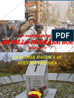Batalla de Krasny Bor