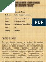 Universidad Nacional de Educacion Erlio
