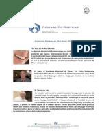 130319 FC síntesis.pdf