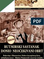 bookovik 02