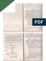 Manual Ferroviario Ferrocar Parte 2