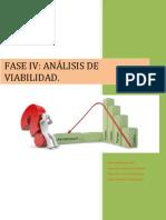 ANÁLISIS DE VIABILIDAD.pdf