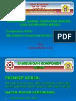 sambungan-komponen