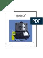 FST Manual