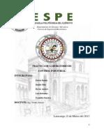 informe de invantario de control industrial.docx