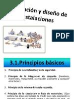 Unidad 3- Ing. Procesos.pptx