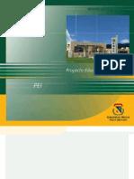 PEI Universidad Militar Nueva Granada