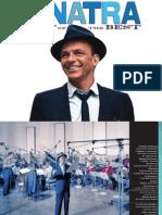 Digital Booklet - Sinatra_ Best of T