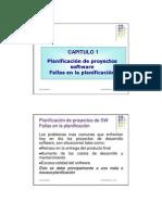 Unidad1-02-IsIII CAP1 Planificacion 2 Fallas Req