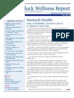 blaylock_stomachhealth_16.pdf