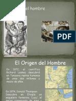 origen-del-hombre-120253608189570-4