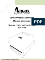 Argox 2140 Manual_Spanish.pdf