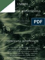 nefropatia_hipertensiva