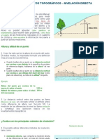 levantamientos.pdf