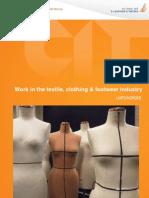 Work in TCF.pdf