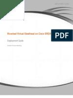 Deployment Guide - VSH on Cisco SRE.pdf