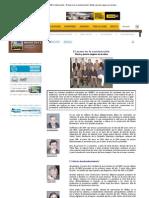 Revista EMB Construcción - El acero en la construcción_ Stock y precio seguro en la obra