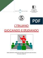Giochi Italian Ol 2
