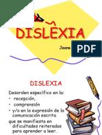 02 dislexia.ppt