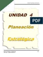 Unidad 3 Planeacion Estrategica.pdf