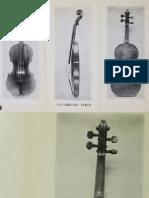 4. How to Make a Violin, J. Broadhouse, Rev. Ed.,