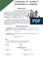 Algeb 1bim 1ro Sec