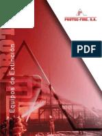 CATALOGO PRODUCTO PROTEC FIRE.pdf