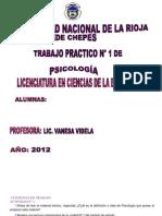 TRABAJO DE PSICOLOGIA.docx