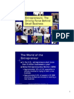 -1236478468_Chapter 1 Entrepreneurship - r