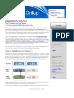 PDF_Tips_Data_Motion_0211.pdf