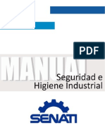Manual_curso_seguridad e Higiene Industrial