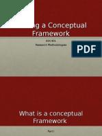 writingaconceptualframework-120207124306-phpapp02