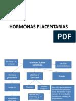 Expo Obstetricia Hh Placentarias