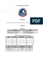 Avance5-Grupo2.doc