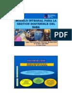34modelo de Intervencion Integral en Saba