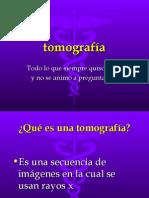 Tomografias Power Point 1