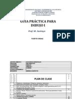 GUIA PRACTICA FINAL.pdf