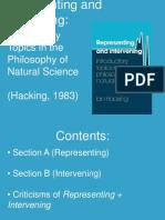 Hacking Presentation