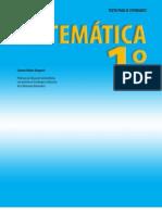 Matematica-1-Basico Texto Cal y Canto