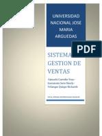 Sistema de Infrmacion Gerencial_final.pdf