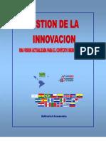 1181816870_Gestion de La Innovacion