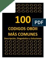 codigos+ob2