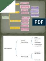 Conocimiento copias2.pptx
