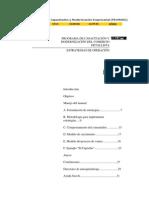 Programa de Capacitación y Modernización Empresarial